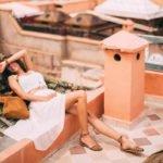 5 Razones para visitar Marrakech