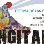 Festival Tingitana Ceuta