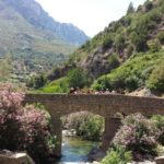 Ecoturismo Marruecos