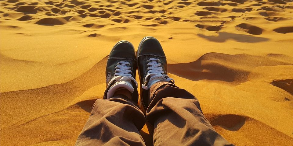 Tips Marruecos
