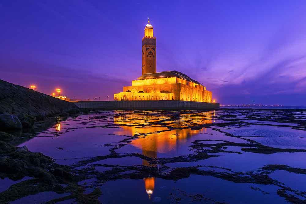 marruecos-cultura