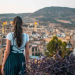 ciudad de Fez