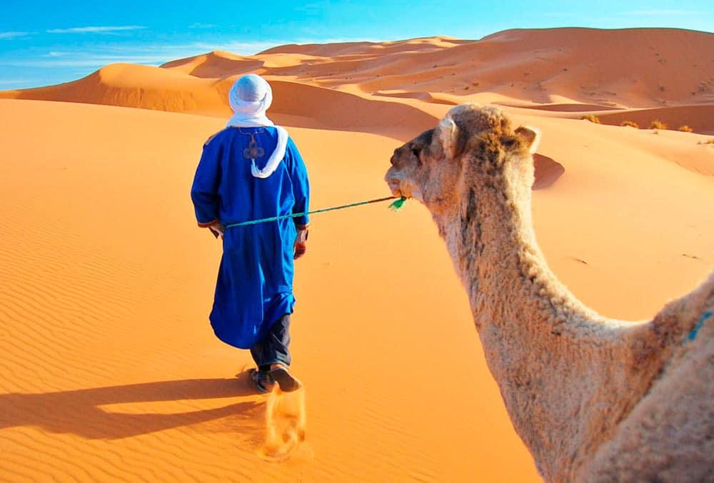 ruta-desierto-marruecos