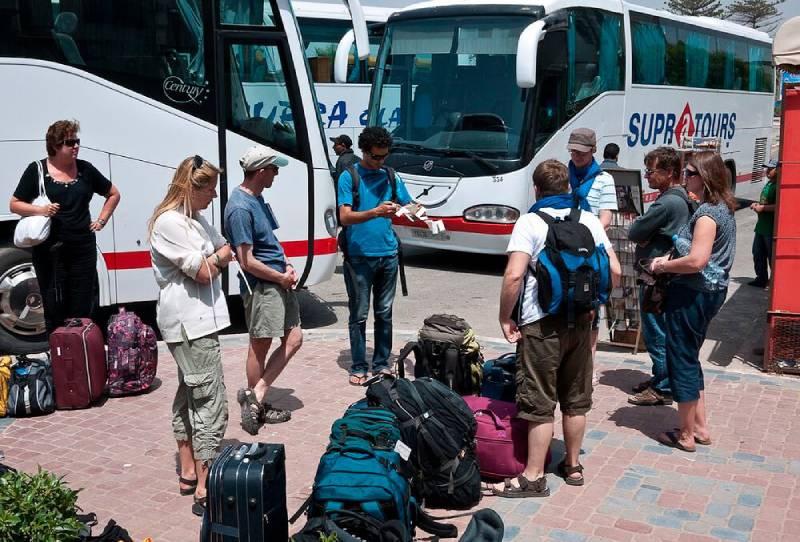 AutobusesMarruecos,-como-un-marroquí-más