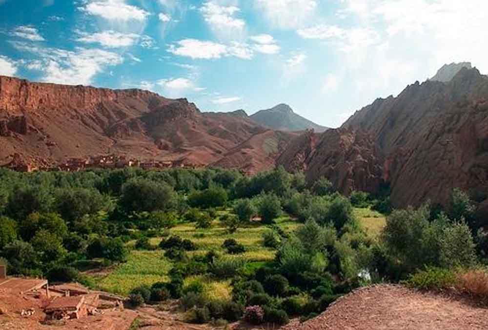Clima-de-Marruecos-y-épocas-para-viajar