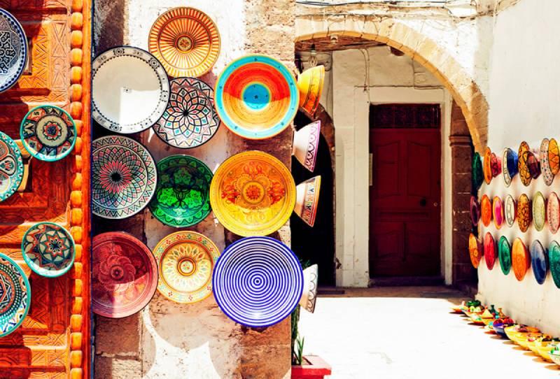 Comprar-en-Marruecos