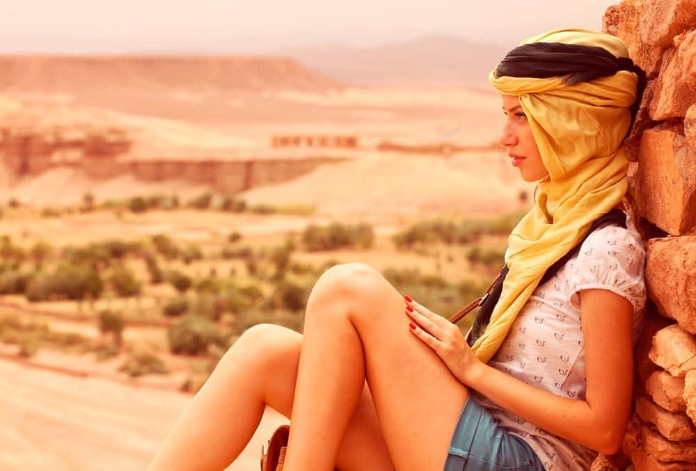 Desierto-del-Sahara,-de-Fez-a-Marrakech-en-3-días-img01