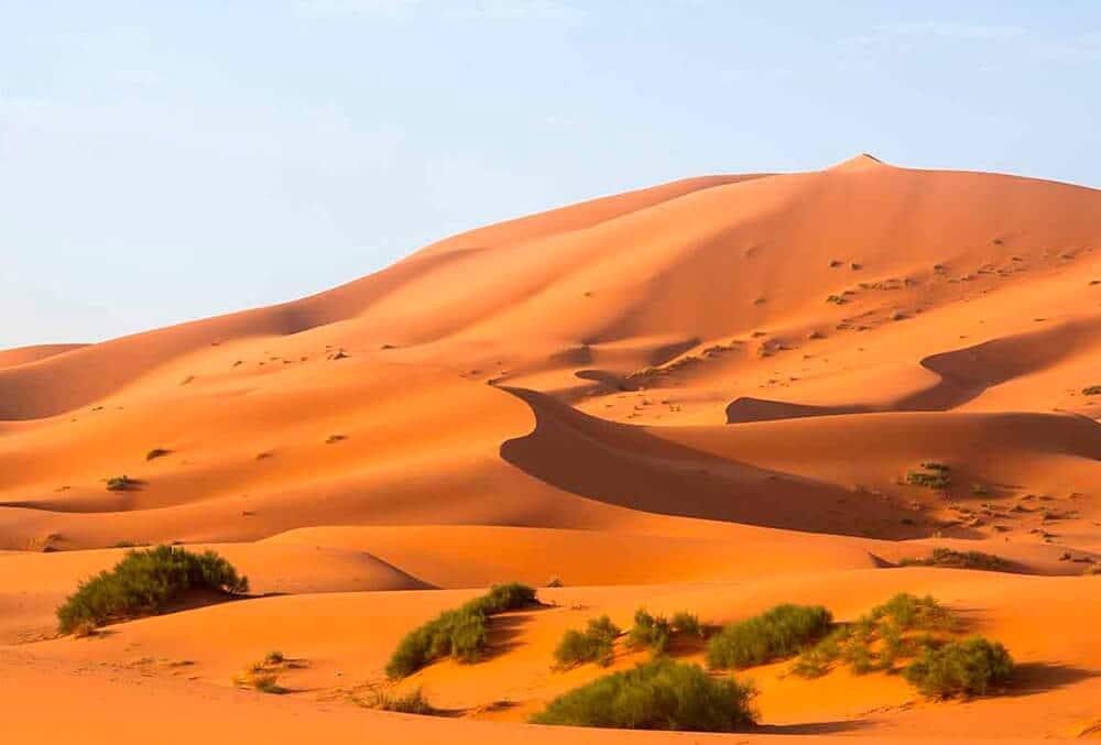 Desierto-del-Sahara-en-Marruecos-01