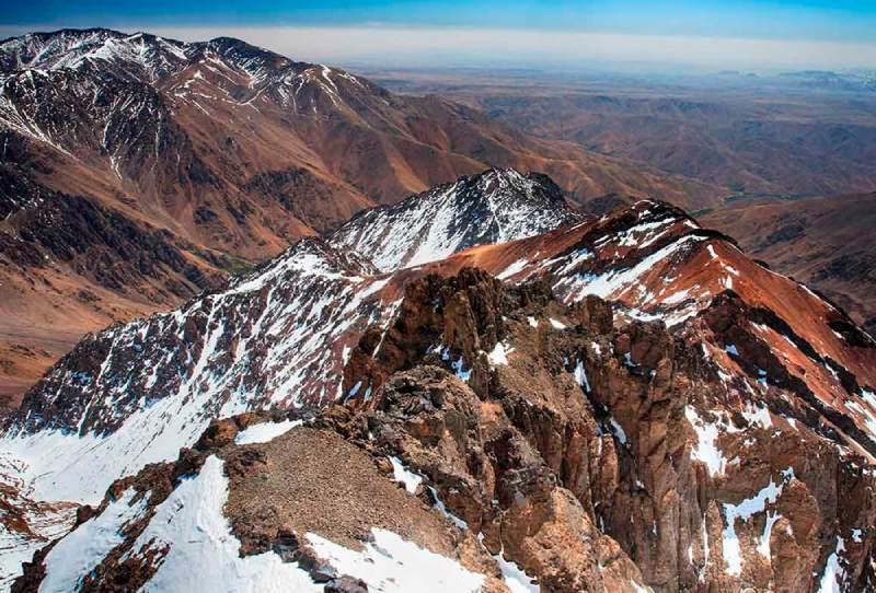 El-Atlas-de-Marruecos-montañas-majestuosas-01