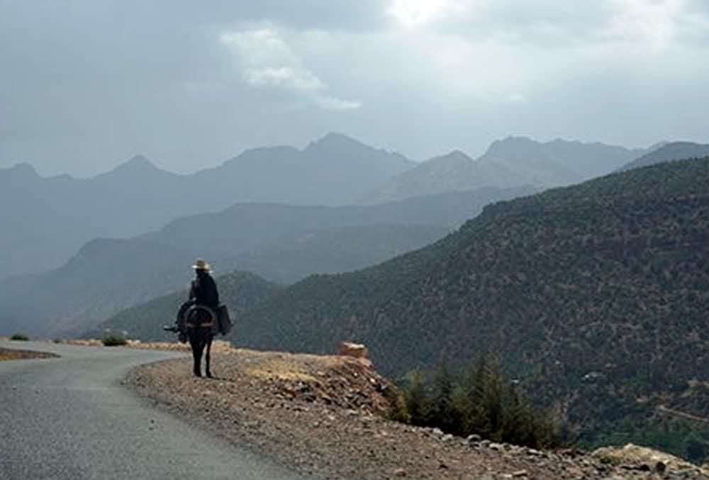 El-Ramadán-en-Marruecos