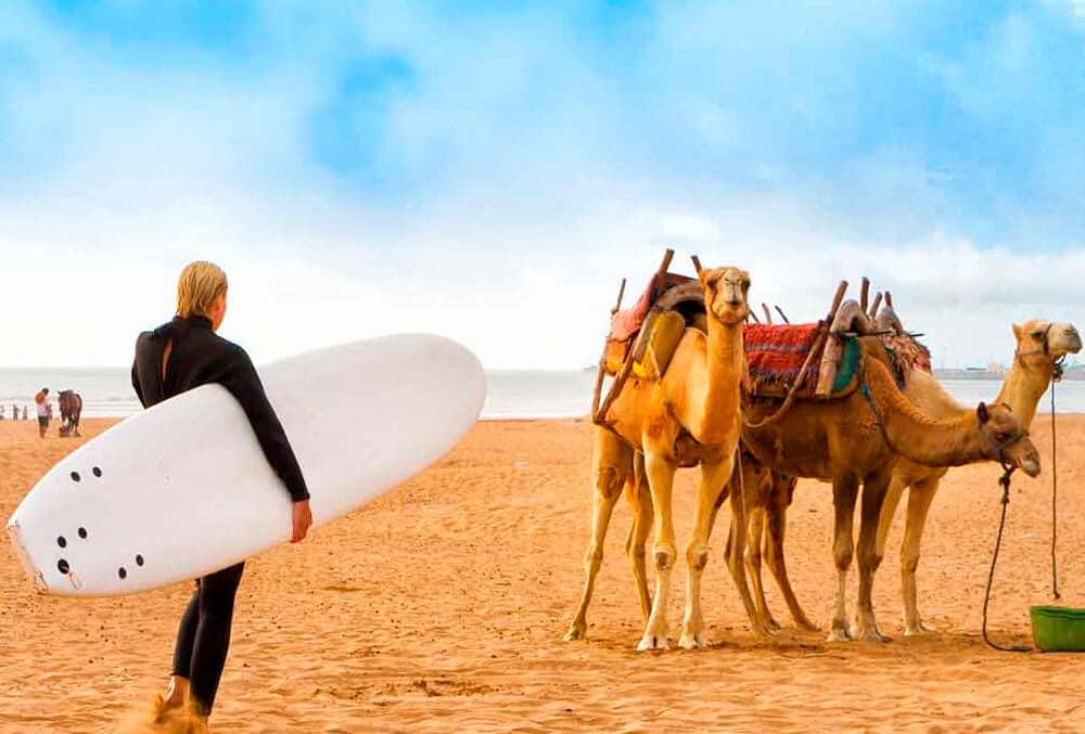 El-Surf-en-Marruecos-01