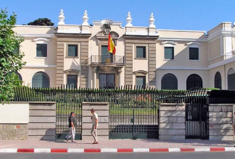Embajadas-y-Consulados-de-Marruecos