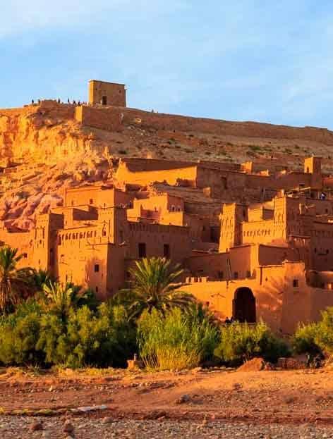 Excursión-de-Marrakech-a-Ouarzazate