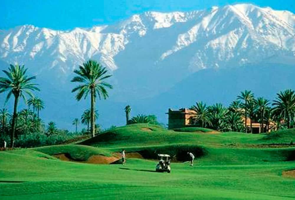 Golf-en-Marruecos-los-mejores-campos-para-jugar-01