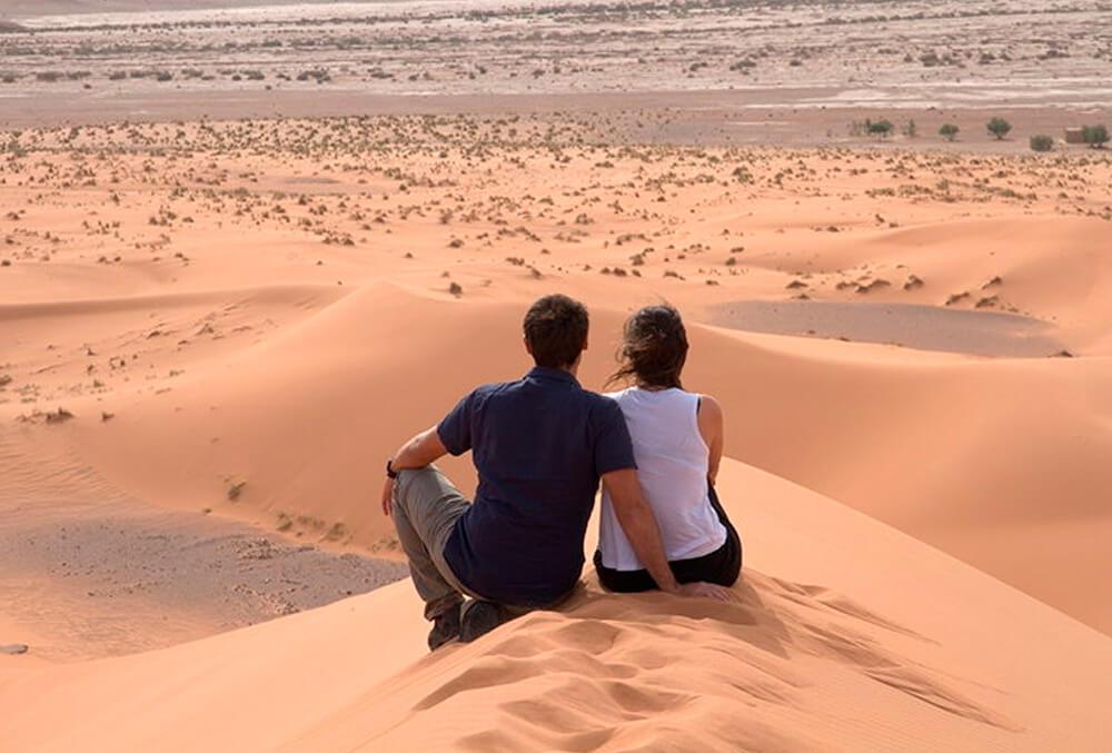 Luna-de-miel-en-Marruecos-detalles-del-viaje-04