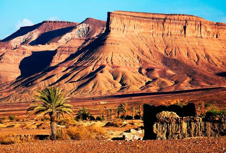Marruecos-paisajes-fascinantes-por-descubrir-01