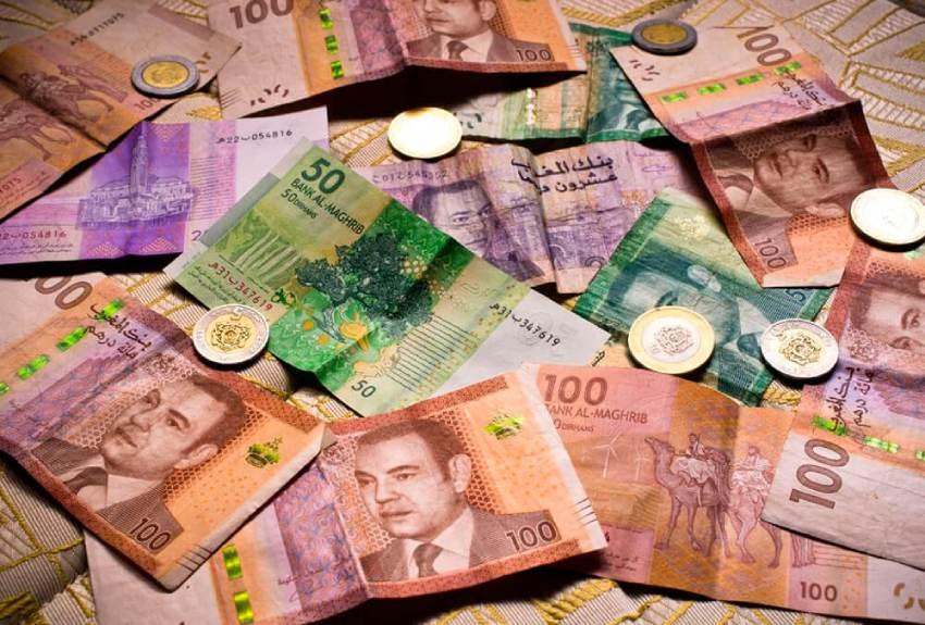 Moneda De Marruecos Info Precios Y Consejos Turismo Marruecos