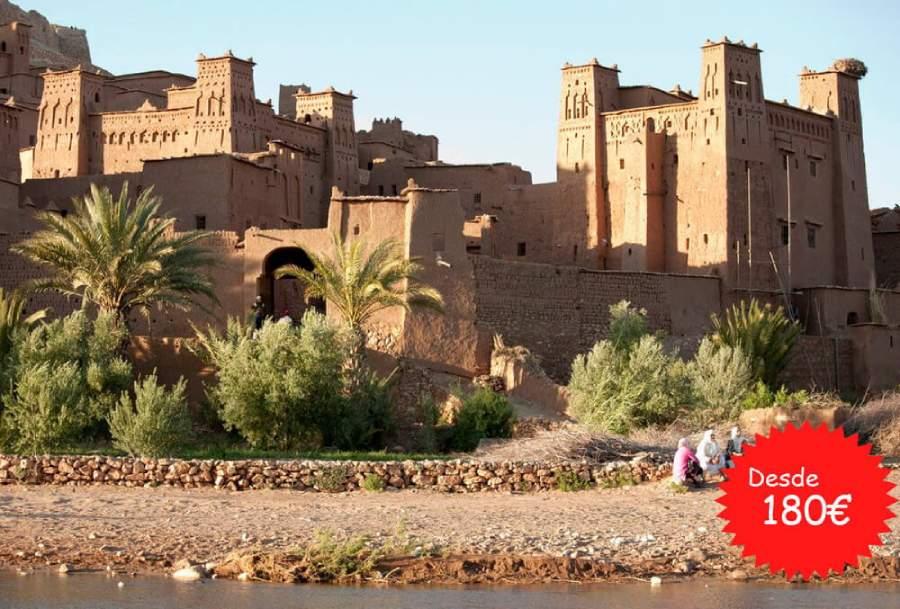 Oferta-especial-para-Puentes-3-días-2-noches---Desde-Marrakech-Ruta-de-las-Mil-Kasbahs-01