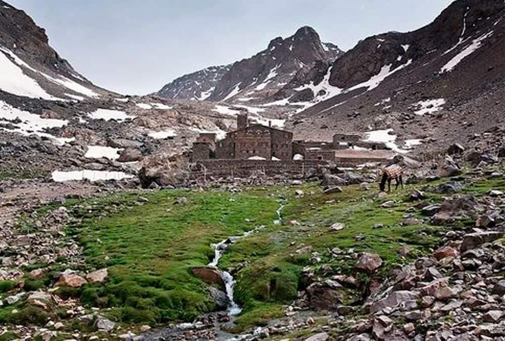 Parques-nacionales-de-Marruecos-y-otros-espacios-protegidos-01
