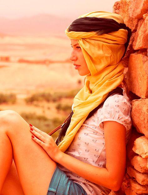 Desierto,-Marrakech-itinerario