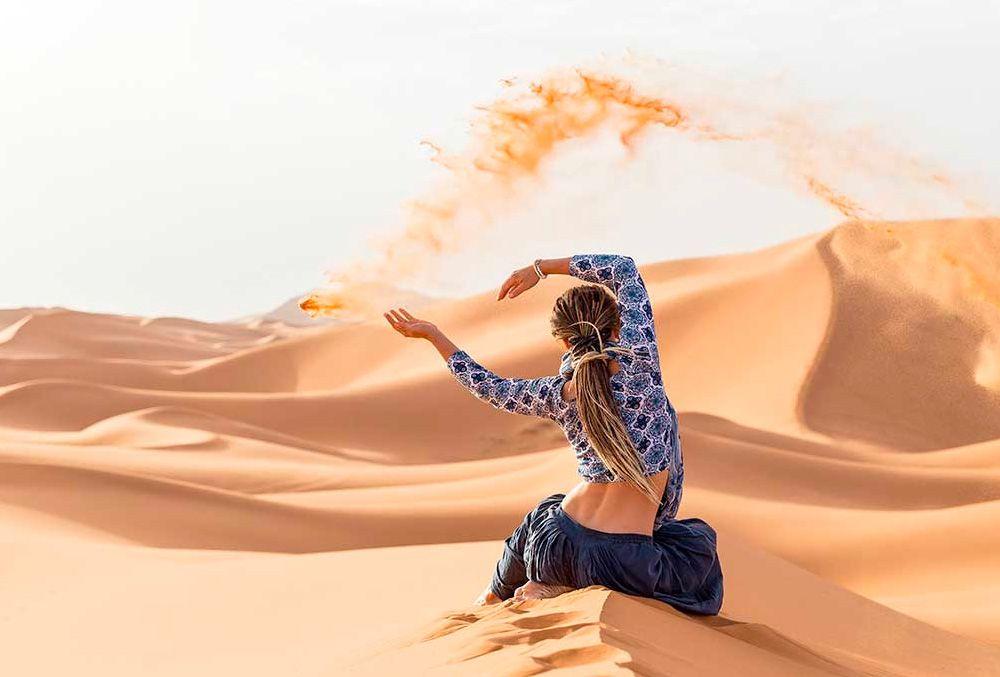 Ruta-al-desierto-desde-Fez-con-fin-en-Fez-en-2-días-03