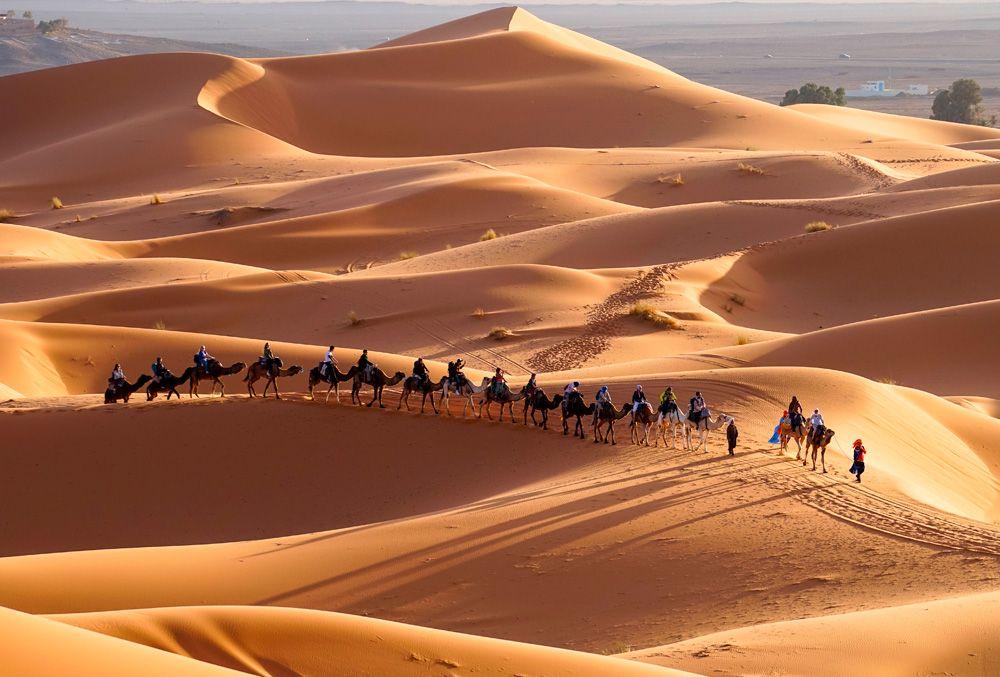 Ruta-de-4-días-por-el-desierto-de-Marruecos-y-Fez-02