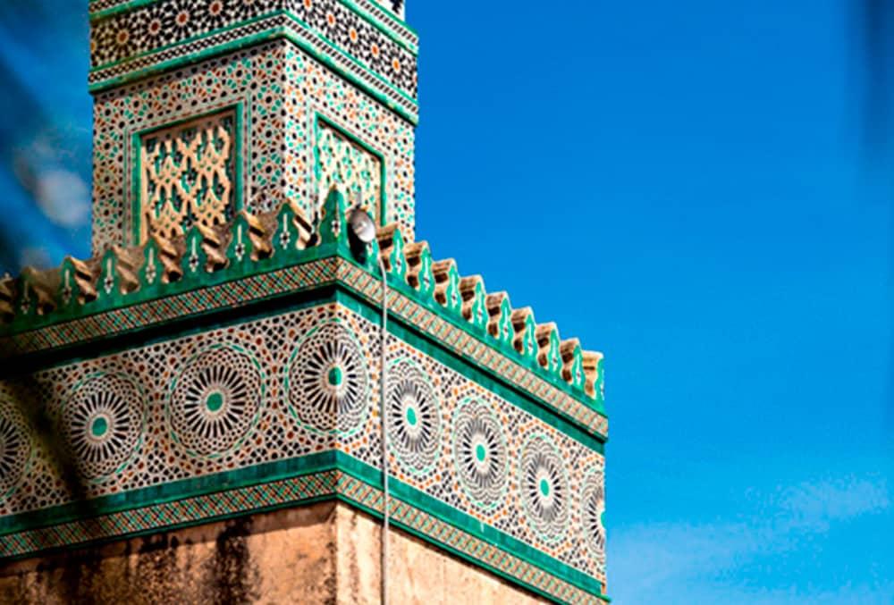 Ruta-de-6-días---Ciudades-Imperiales-de-Marruecos-03-1