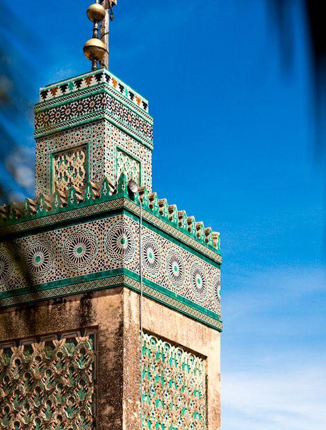 Ciudades-Imperiales-de-Marruecos