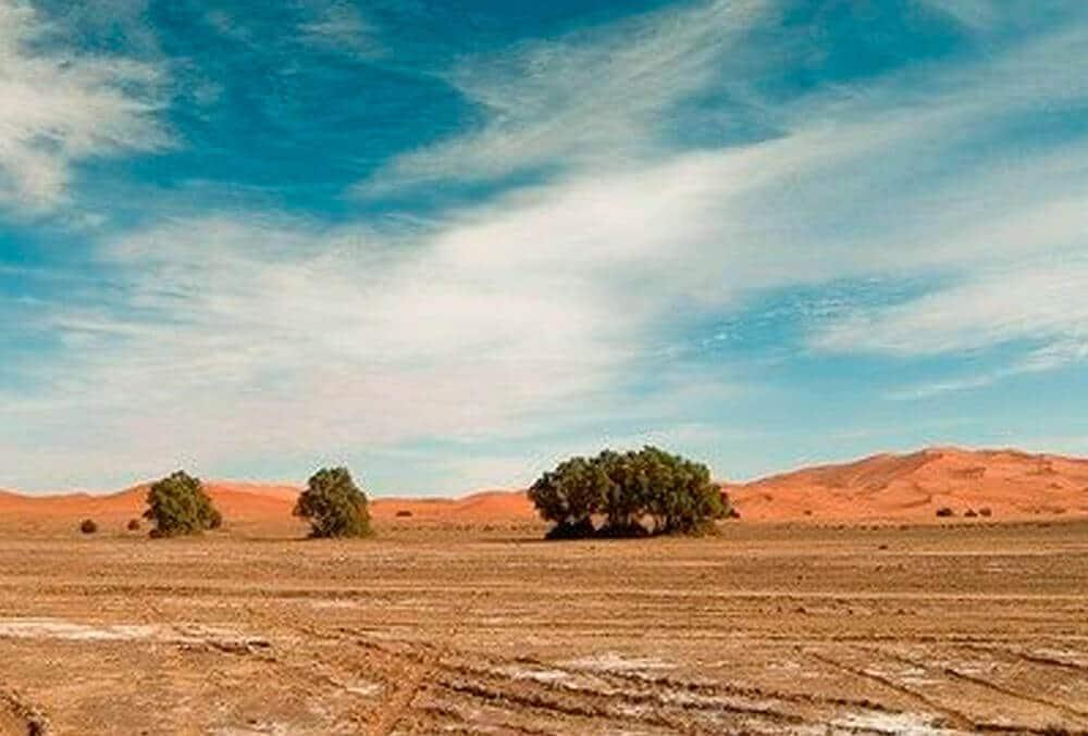 Rutas-por-Marruecos
