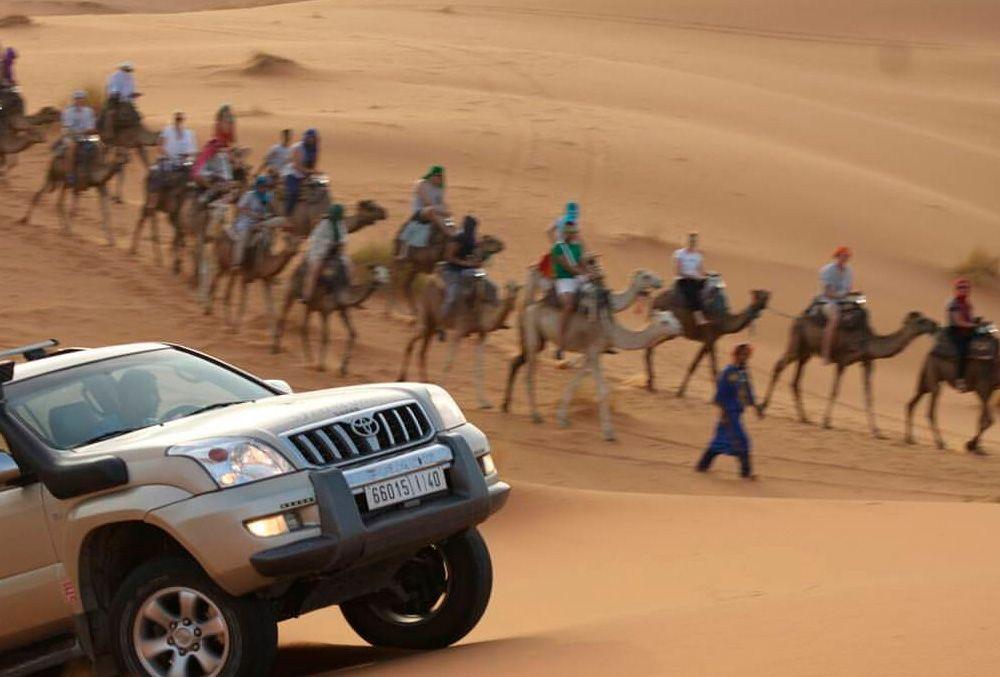 Tour-por-Marruecos-Express,-de-5-días-01