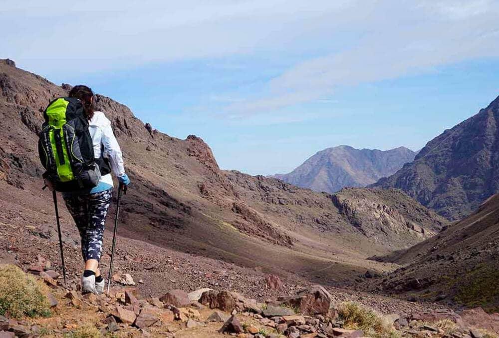 Trekking-en-Marruecos-01