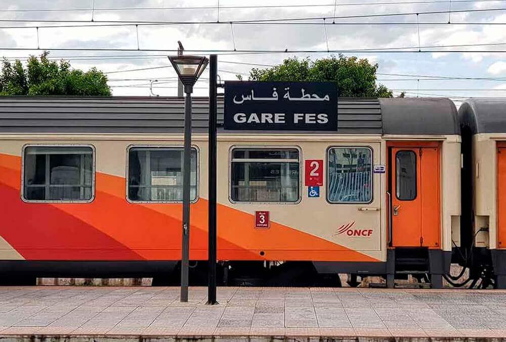 Tren-Marruecos-y-su-sistema-ferroviario