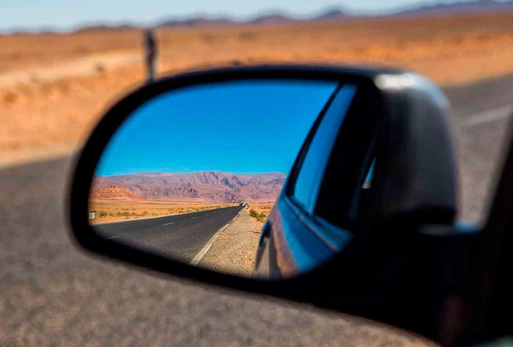 Vehículo-privado-y-alquiler-de-coche-en-Marruecos