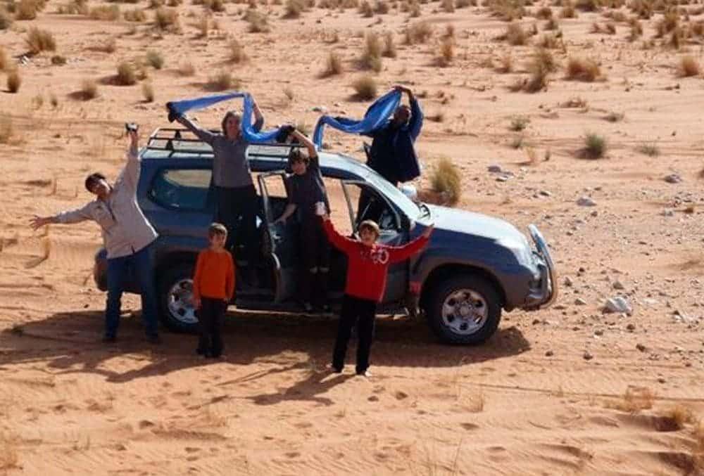 Viajar-a-Marruecos