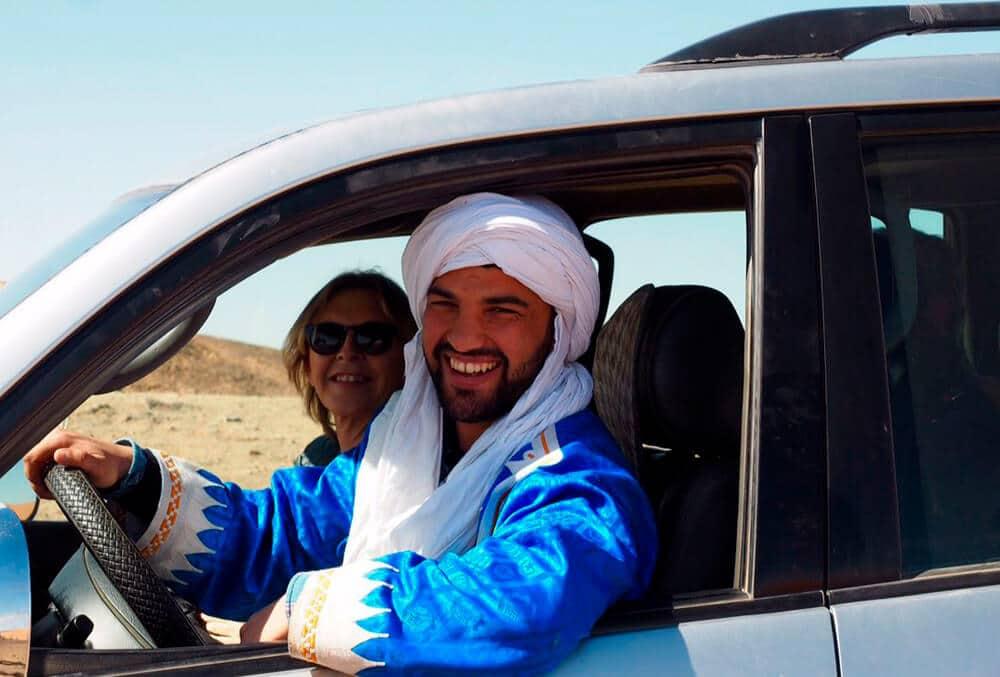 Viaje-a-Marruecos-grupal---Semana-Santa-01