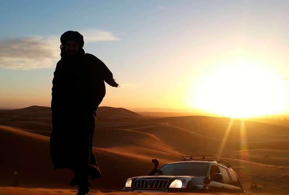 Viaje-de-Semana-Santa-a-Marruecos-02