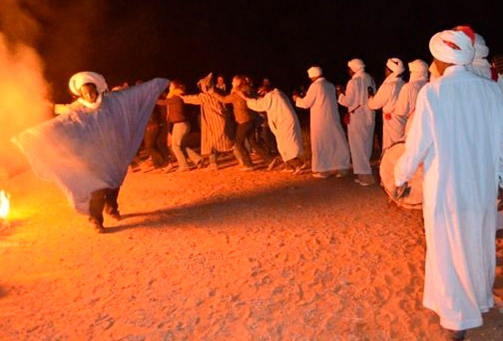 Viaje-fin-de-año-en-Marruecos-desierto-del-Sahara-05