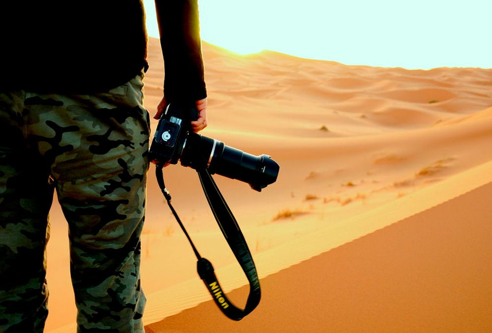 Viajes-Fotográficos-a-Marruecos-01