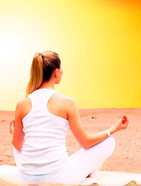 Viajes-de-Yoga