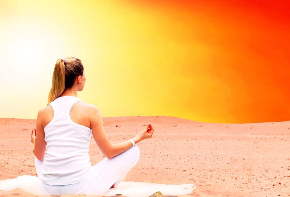 Yoga-en-el-Sahara