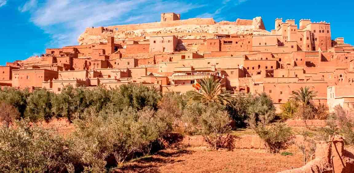 informacion-naturaleza-en-marruecos