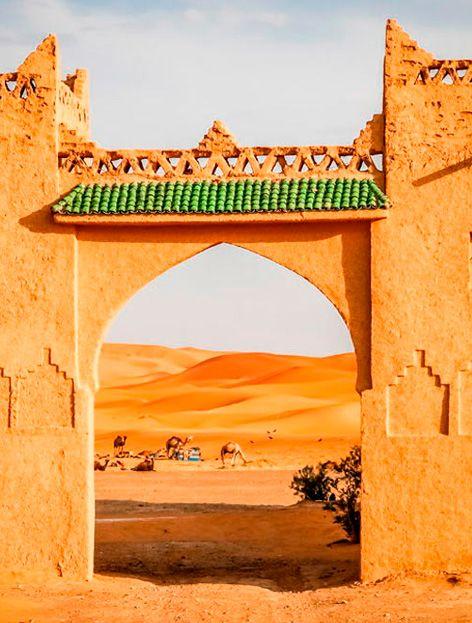 sur-marruecos-itinerario