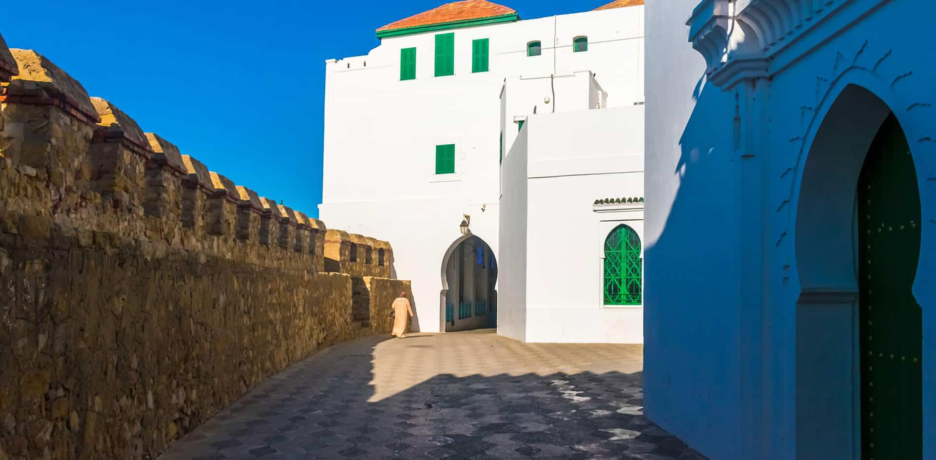 asilah-interior-medina-norte-marruecos