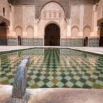 detalles-arquitectura-arte-islamico