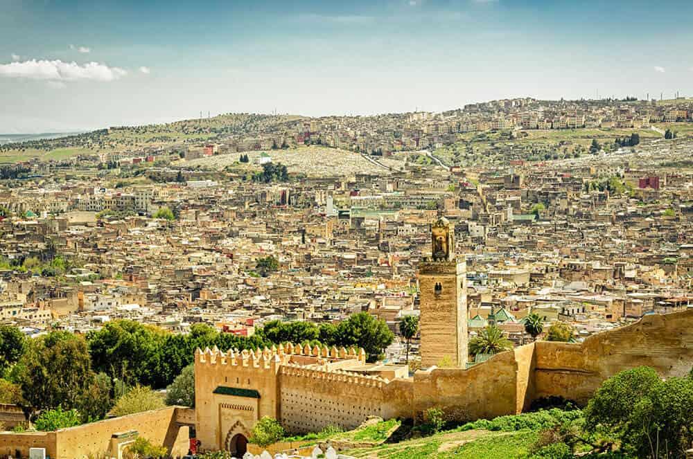 fez-ciudad-imperial-portada