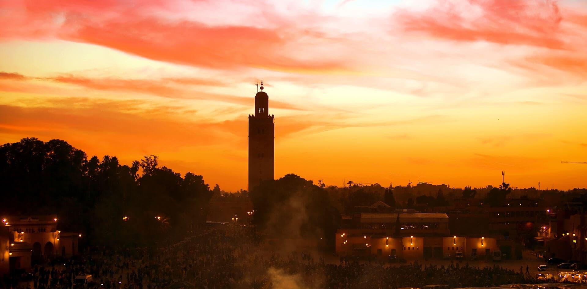 marrakech-ciudad-imperial-portada