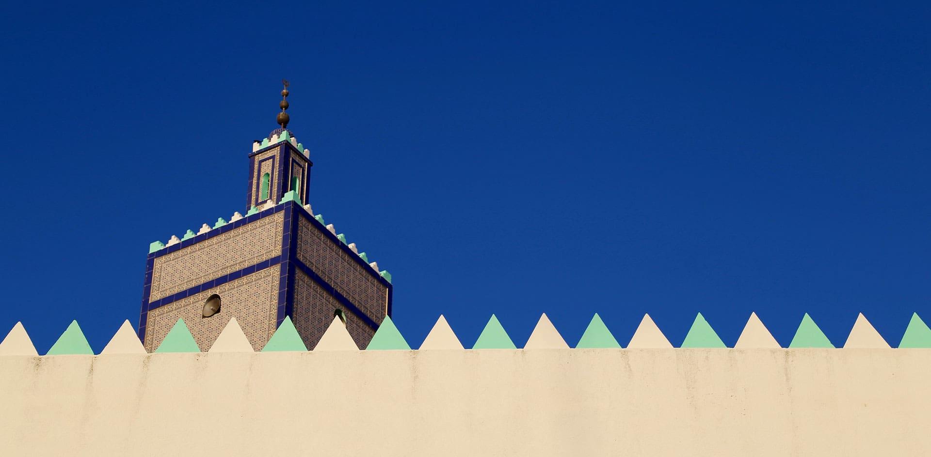mezquita-asilah-muralla