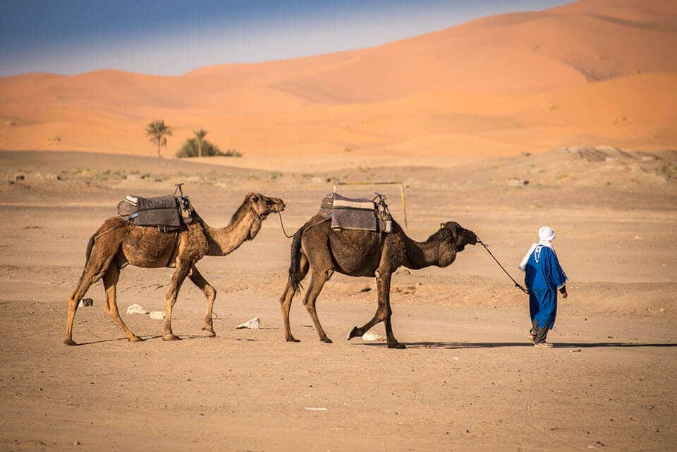 marruecos-paisaje