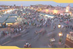 Reino de Marruecos