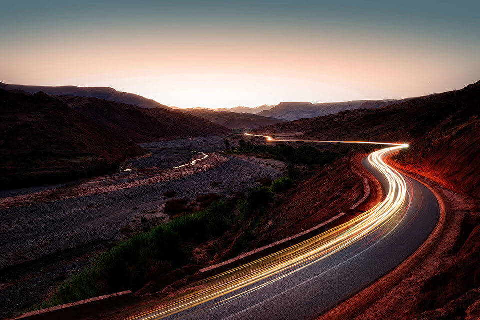 ruta-viajes-marruecos-circuito